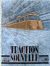 TRACTION NOUVELLE (1936-1939)