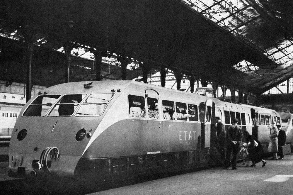 rail4402 fr