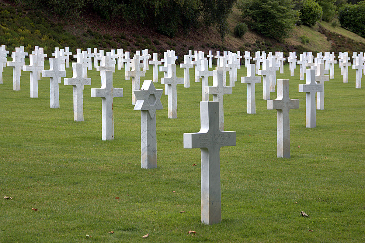 cimetière américain de bois belleau 13 06 2011 belleau 02 49 04 44 n  ~ Bois De Belleau